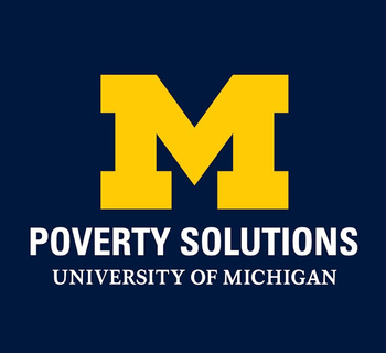 Poverty Solutions at University of Michigan