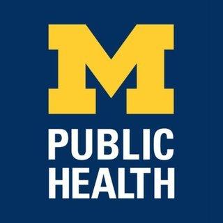 UM School of Public Health