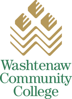 Washtenaw Community College Foundation