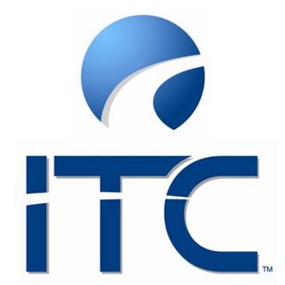 ITC Holdings Corp.