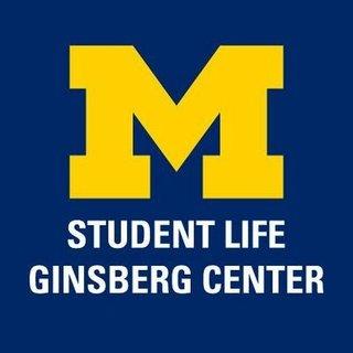 Edward Ginsberg Center