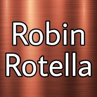Robin Rotella