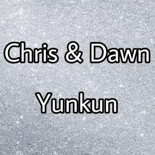 Chris & Dawn Yunkun