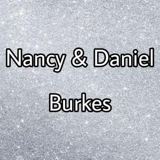 Nancy & Daniel Burkes