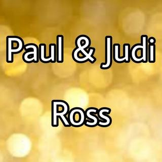 Paul & Judi Ross