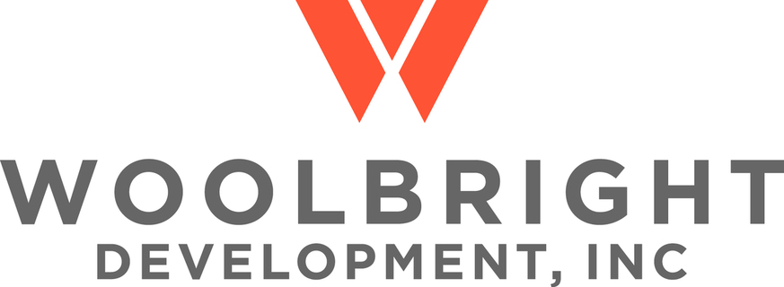 Woolbright Development, Inc.