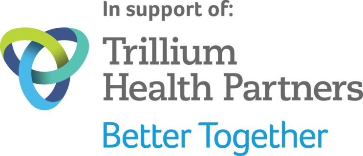 Trillium Health Partners Foundation