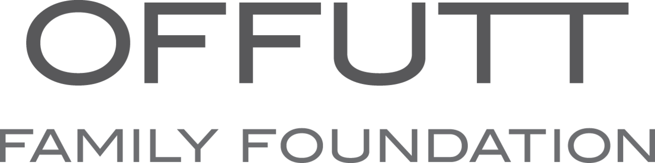Offutt Family Foundation