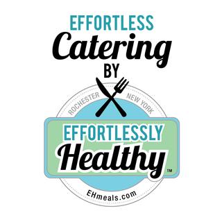 effortlessly healthy