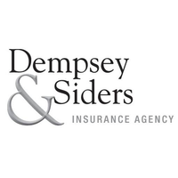 Dempsey-Siders
