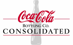 Coca-Cola Bottling Co.