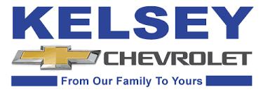 Kelsey Chevrolet