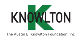 The Knowlton Foundation