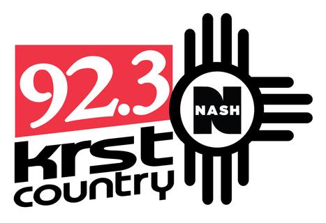 NASH FM 92.3