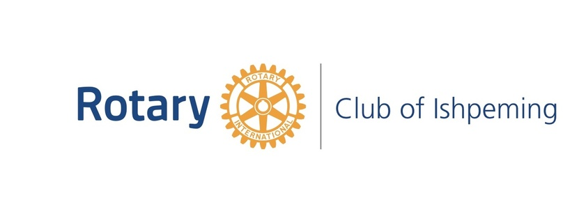 Rotary Club of Ishpeming