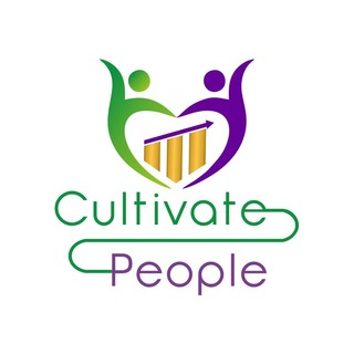 Cultivate People