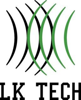 LK Tech