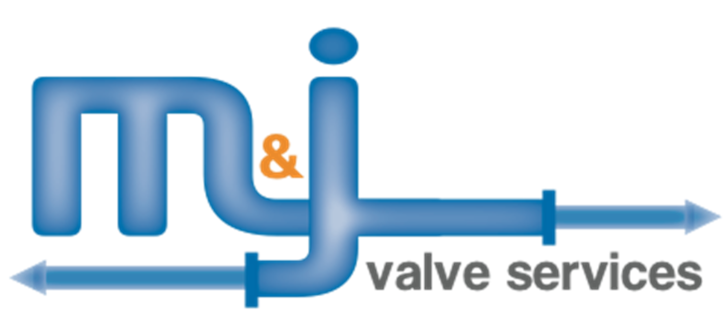 M&J Valve Services