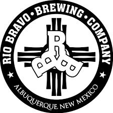 Rio Bravo Brewing