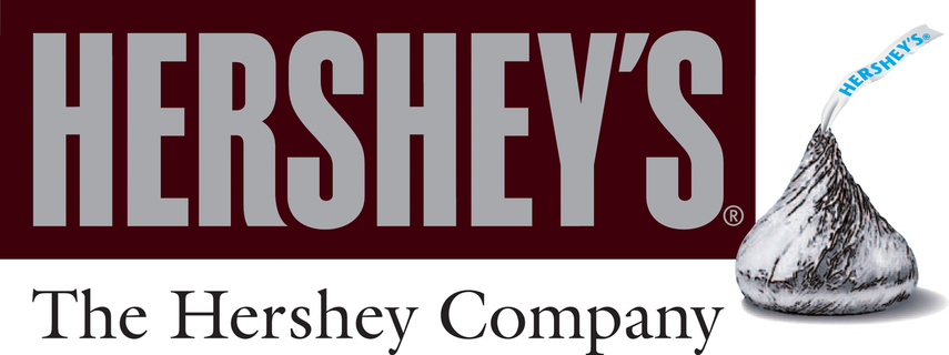 The HErshey Co
