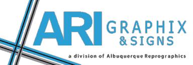 ARI Graphix