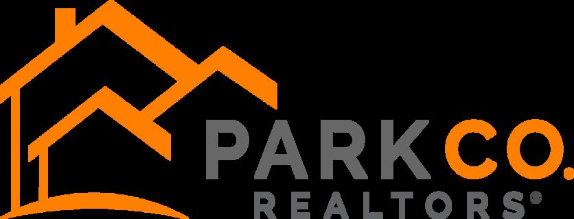 Park Company