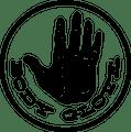 Body Glove Hawaii