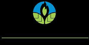 Hu Honua Bioenergy