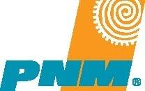 PNM - SJGS