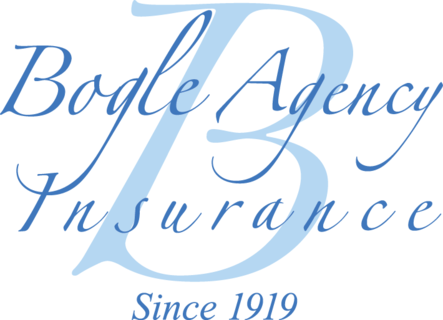 The Bogle Agency, Inc.