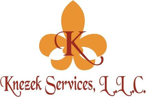Knezek Services, LLC