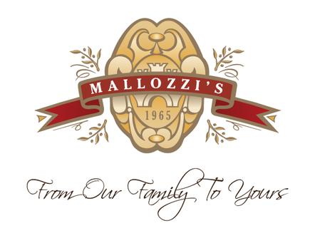 Mallozzi's