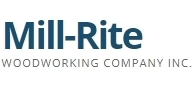 Mill-Rite Woodworking Company Inc
