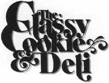 classycookie