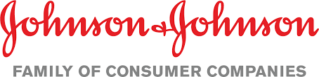 J&J Family of Consumer Companies Fund of the Community Foundation of NJ