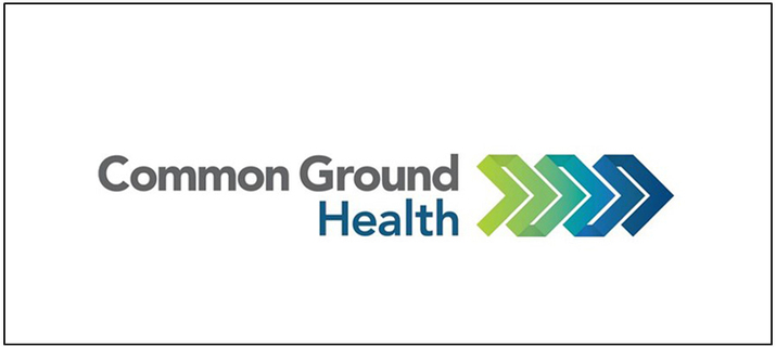 Common Ground Health