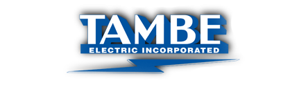 Tambe Electric