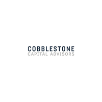 Cobblestone Capital Advisors, LLC