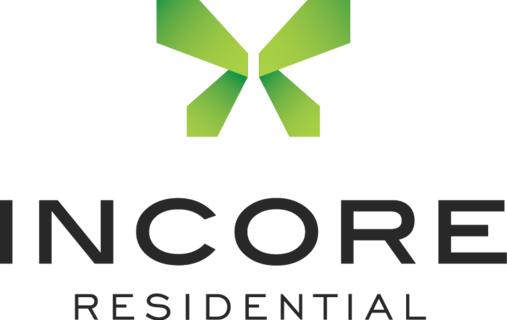 Incore Residential