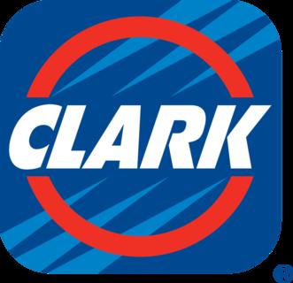 Clark Brands LLC