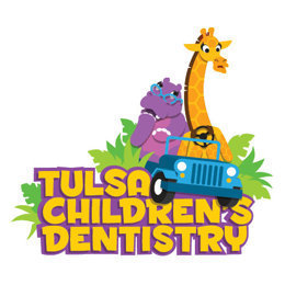 Tulsa Childrens Dentistry