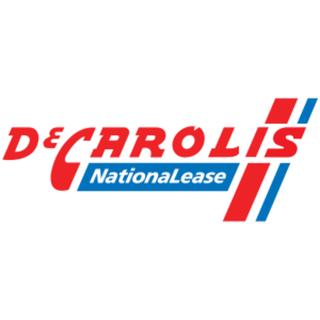 DeCarolis Truck Rentals