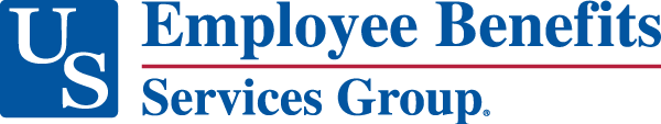 US Employee Benefit Services Group