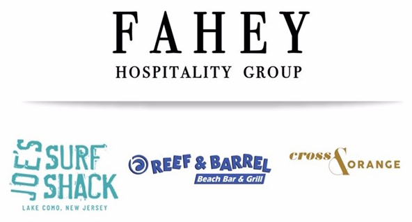 Fahey Hospitality Group
