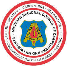 Michigan Regional Council of Carpenters