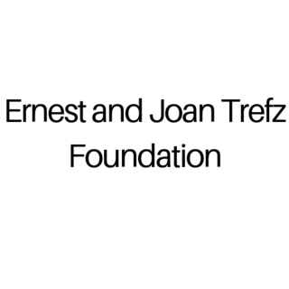 The Ernest & Joan Trefz Foundation