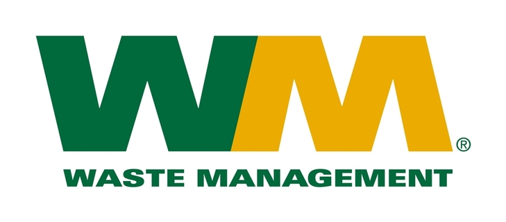 Waste Management - Tanisha Sanders