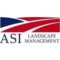 ASI Landscape Management