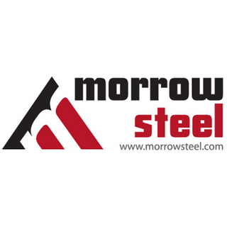 Morrow Steel
