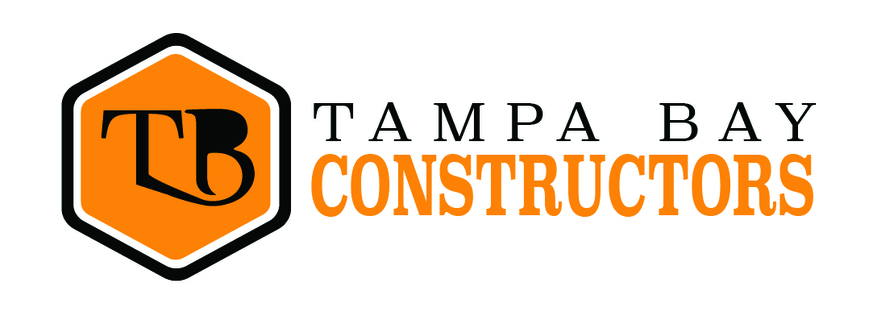 Tampa Bay Constructors